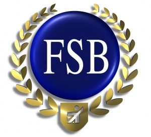 Freemanz Flooring FSB