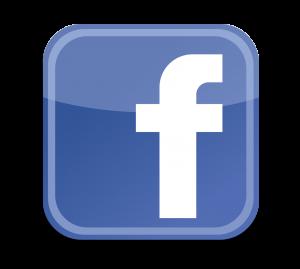 Freemanz Flooring Facebok