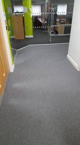 Freemanz Flooring