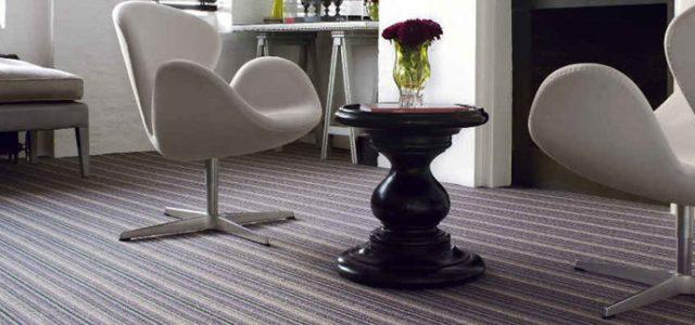 Premium Carpets